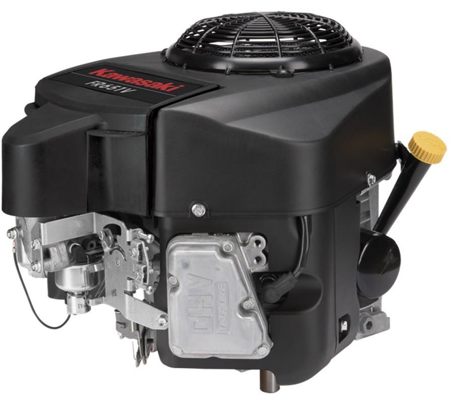 francepower  sp u00e9cialiste groupes electrog u00e8nes  moteurs